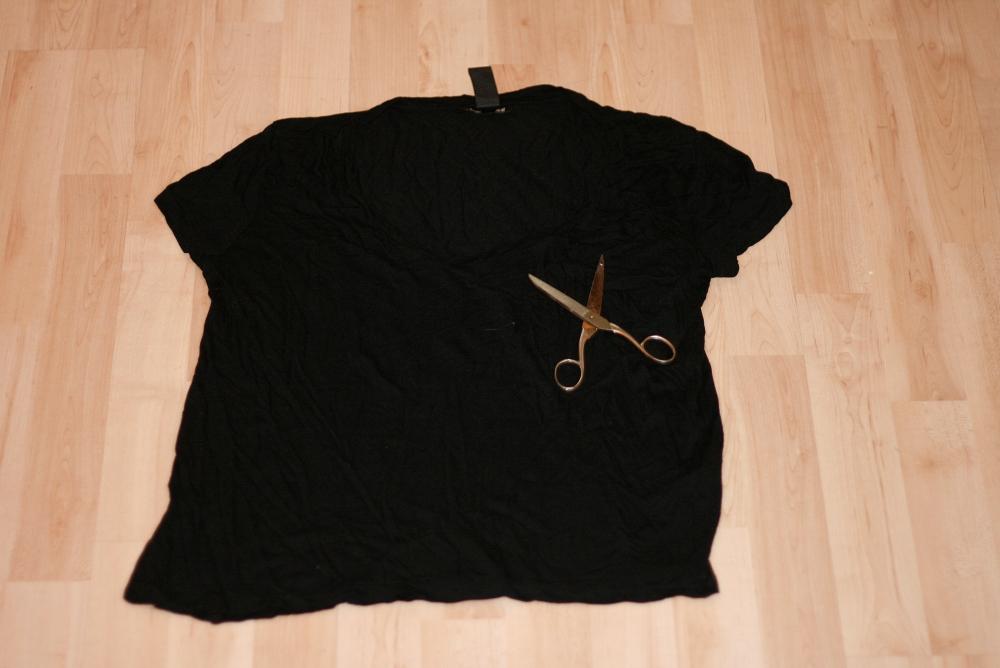 T-Shirt Yarn (2/6)