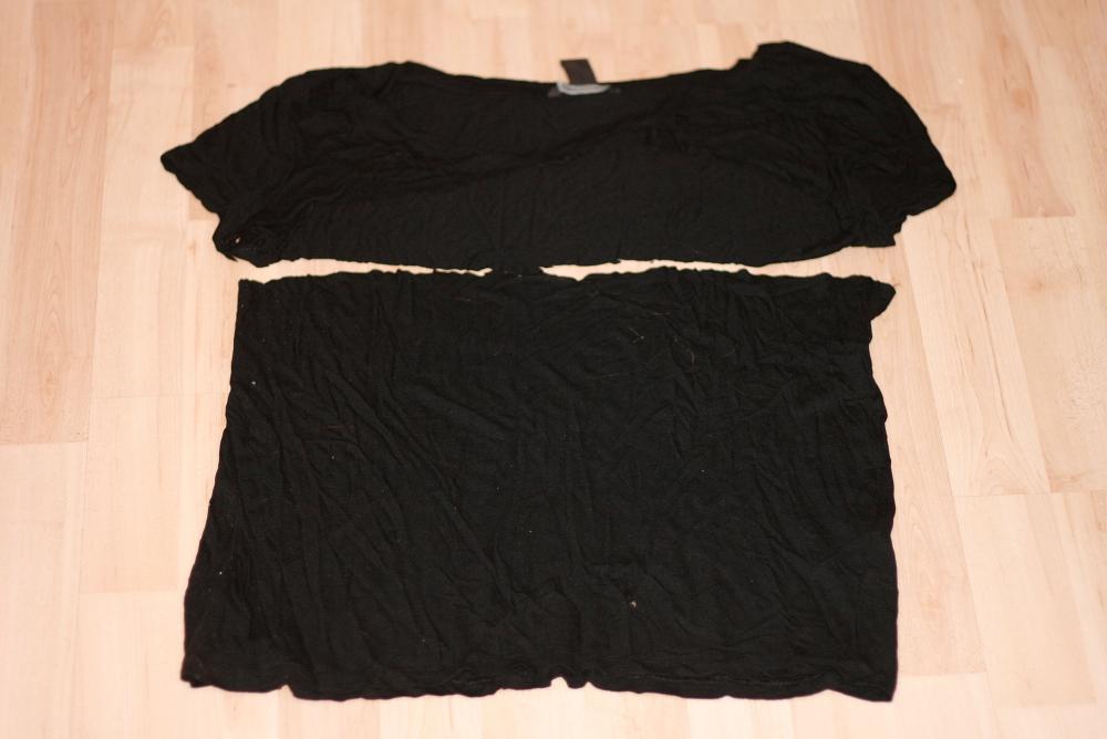 T-Shirt Yarn (3/6)